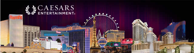Promoção Caesars Entertainment Atlantic City