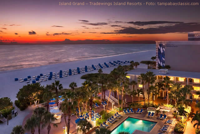 Island Grand – Tradewings Island Resorts