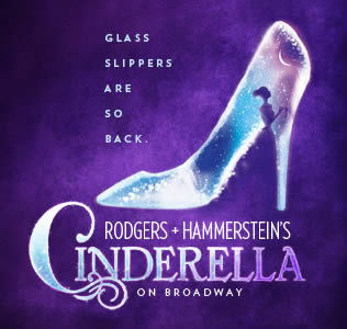 Cinderela_BroadwayCollection_miraedestino.com.jpg