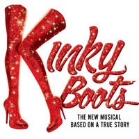 Kinky Boots_BroadwayCollection_miraedestino.com.jpg
