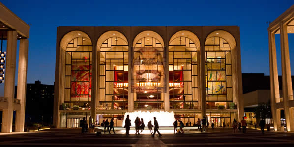 MetropolitanOpera_BroadwayCollection_miraedestino.com.jpg