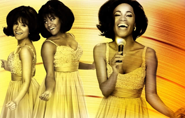 Motown_BroadwayCollection_miraedestino.com.jpg