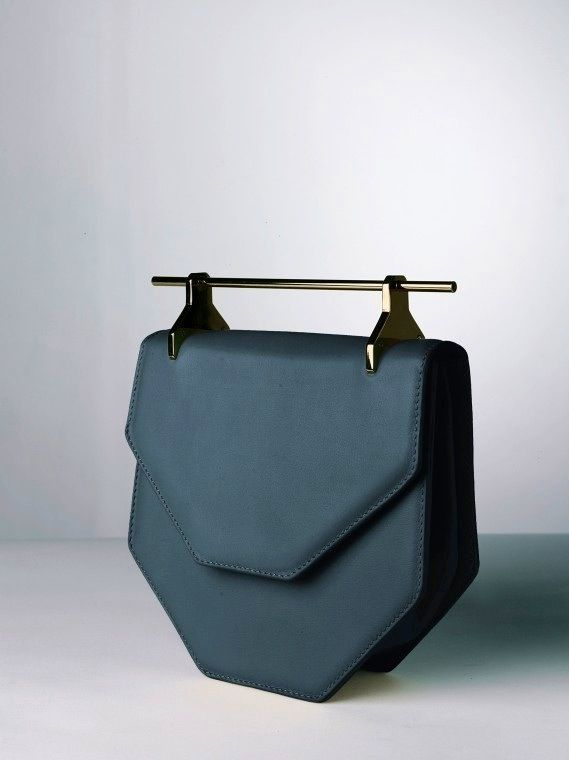 BOLSAS DE LUXO - LUXURY HANDBAGS - FASHION, STYLE, LUXO, BOLSA, BAGS